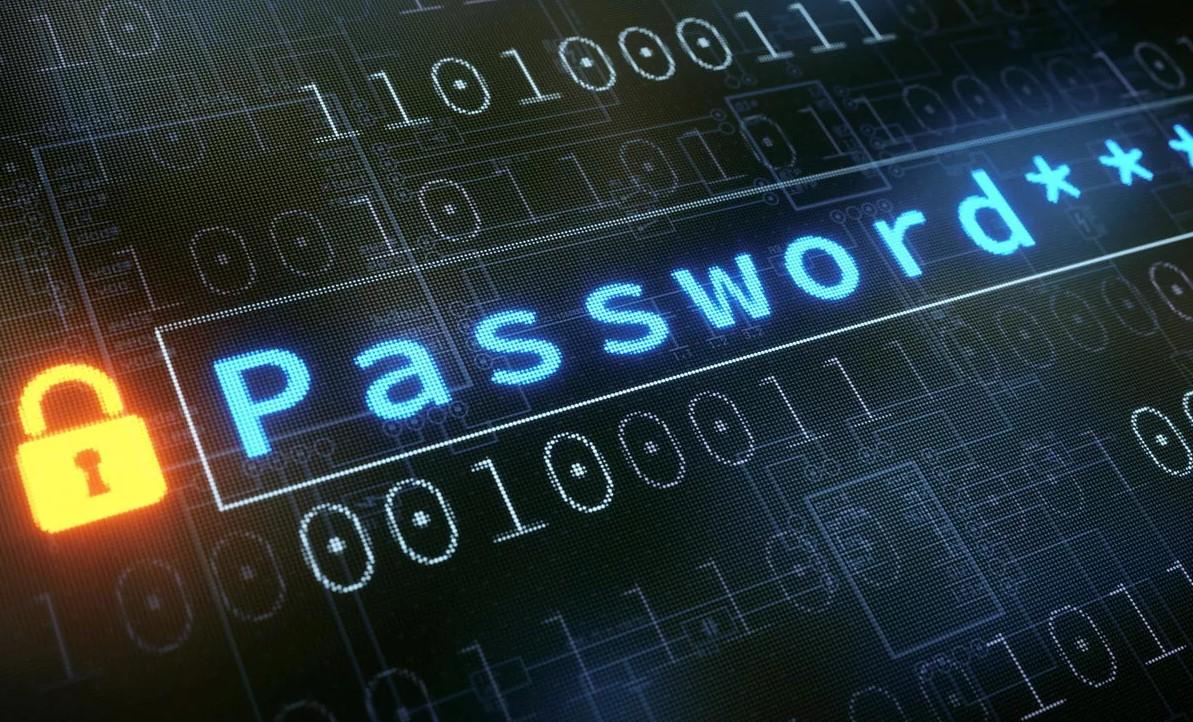 Как поставить пароль на Вайбер: на компьютере, телефоне